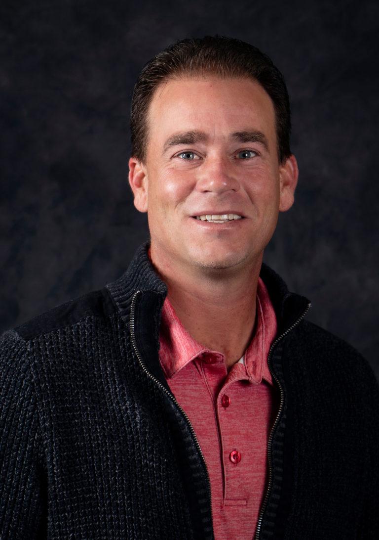 Kevin Agan